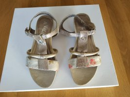 Sandaletten von Le Veline, Gr 36