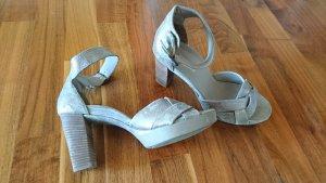 Sandaletten von PAUL GREEN