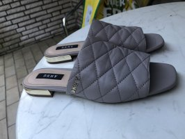 Sandals DKNY