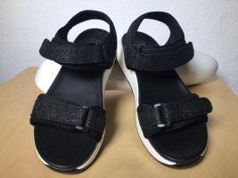 Sandals - Gr.36