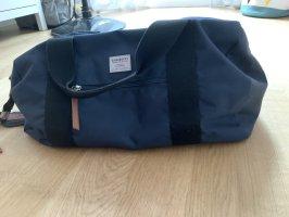 Sandqvist Tasche zu verkaufen!