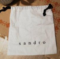 Sandro Paris Tüte