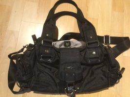 Sansibar Handtasche wie neu