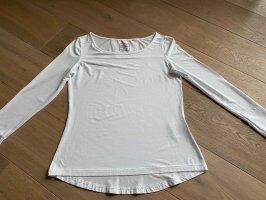 Sansibar sylt T-shirt bianco