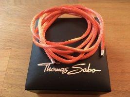 Satinbänder von Thomas Sabo