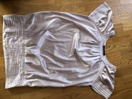 Philosophy Blues Original Balloon Dress natural white-oatmeal mixture fibre