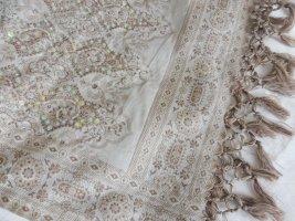 Schal-Damen Tuch