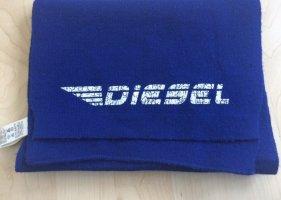 Diesel Scaldacollo blu