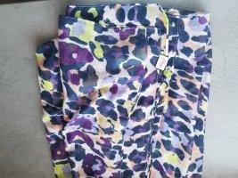 s. Oliver (QS designed) Summer Scarf multicolored