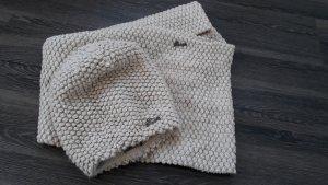 Schal & Mütze Barts
