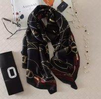 Schal NEU mit Verpackung