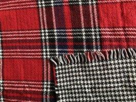 Schal/ Tuch groß
