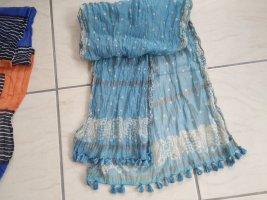 Schal, Tuch von Codello