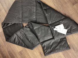 Bershka Tubesjaal zwart