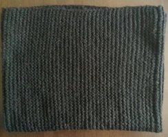 Schal von H&M