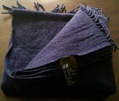 Schal von H&M Premium Quality