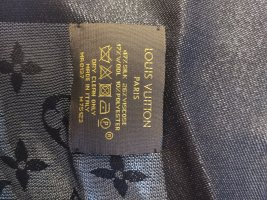 Schal von Louis Vuitton