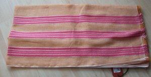 Schal von Missoni  - Leinen