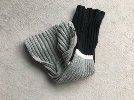 Schal Wolle von Marc Cain