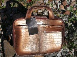 Torrente Paris Funda para portátil color bronce