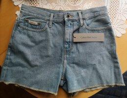Schicke Calvin Klein Shorts