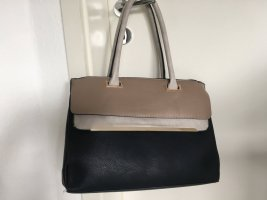 Accessorize Handbag multicolored