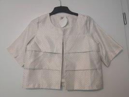 Glam Short Jacket multicolored