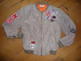 Schicke Jacke von Glamorous - Gr. XS