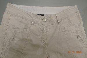 Schicke Jeans von Sportalm