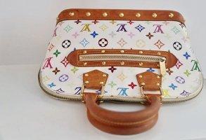 Schicke Louis Vuitton Alma Tasche