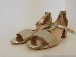Schicke Sandalen von Clarks