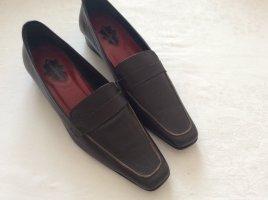 Schicke Schuhe von Ines de la fressange