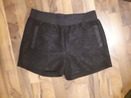 Vero Moda Shorts black