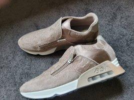 Schicke Sneaker von Ash