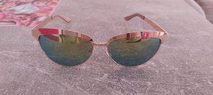Schicke Sonnenbrille