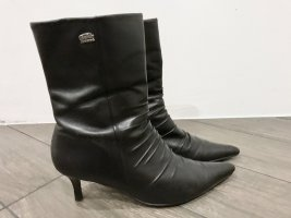 Schicke Stiletto Boots von Buffalo London