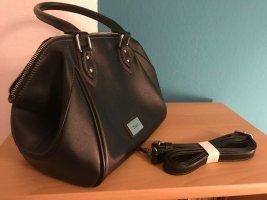 Schicke Tasche von Gabor