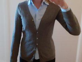 C&A Pullover in cashmere multicolore
