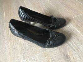 Schicker Esprit Schuh