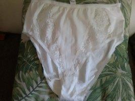 speidel Undergarment white