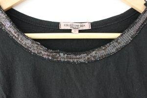 Collezione Camicia nero