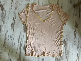 Schickes Zadig & Voltaire T-Shirt
