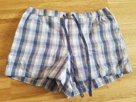 Schiesser Mix & Match Shorts Pyjama S