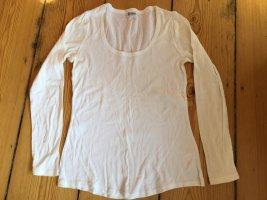 Schiesser Shirt Gr. 42