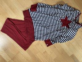 Schlafanzug Esprit