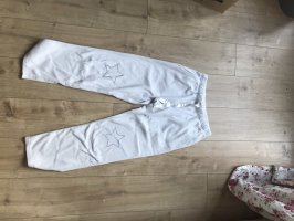 Esmara Pyjama white-light grey