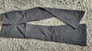 Pimkie Pantalon pattes d'éléphant noir