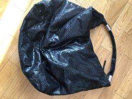 Schlangentasche von Tally Weijl