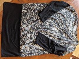 Schlankmachendes Shirt von Doris Streich in Top Zustand