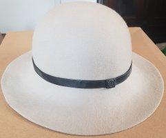 Loevenich Floppy Hat multicolored